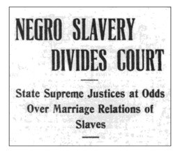 Slave-3