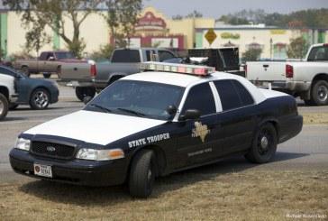 The Texas Border Surge Is Backfiring