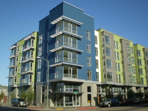 Affordable Apartments, Davis CA Davis Vanguard