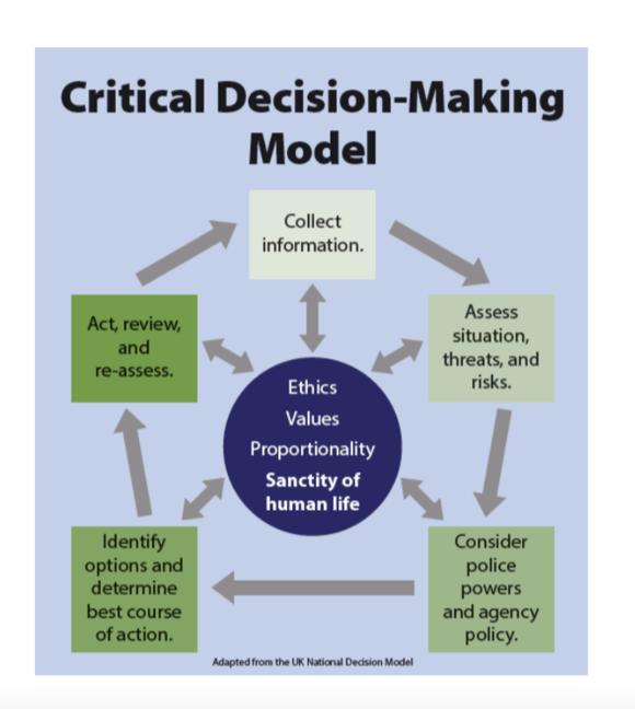 critical_decision-making_model-1160x768