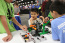 Citrus Circuits Offers Summer Robotics Camp