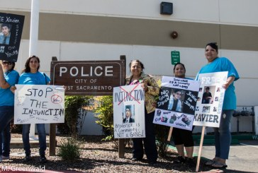 DA Uses Grand Jury Process to Keep Adult Charges on Four Juveniles