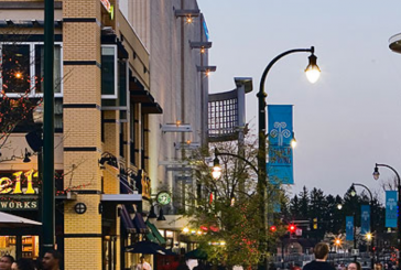 Economic Development: Speaker to Share New Planning Tool for Boosting Downtown Vitality
