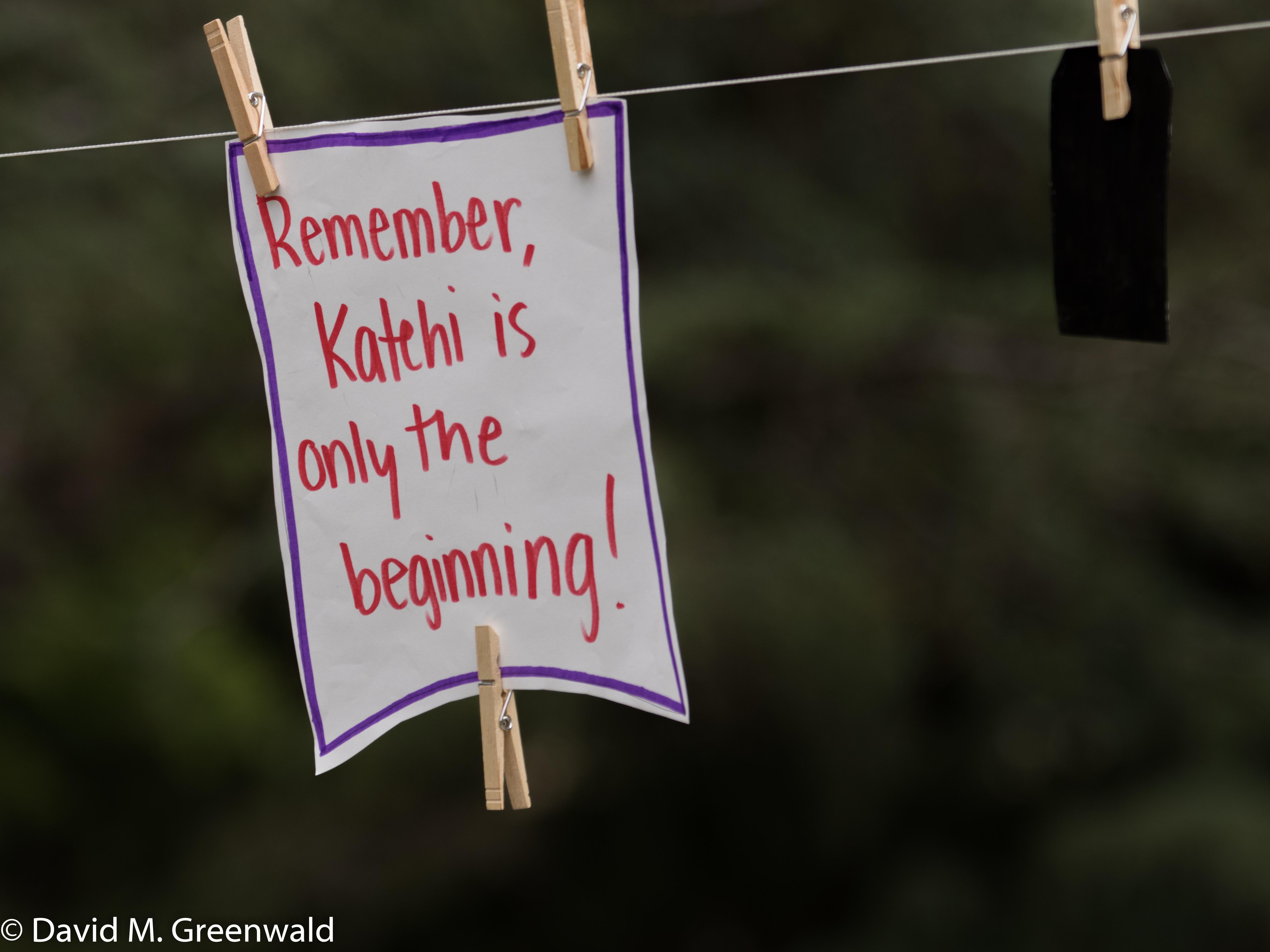 Katehi-Laundry-10