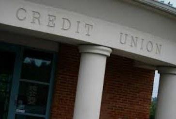Community Members Propose Minority-Run Credit Union