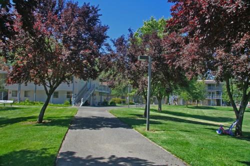 Solano Park