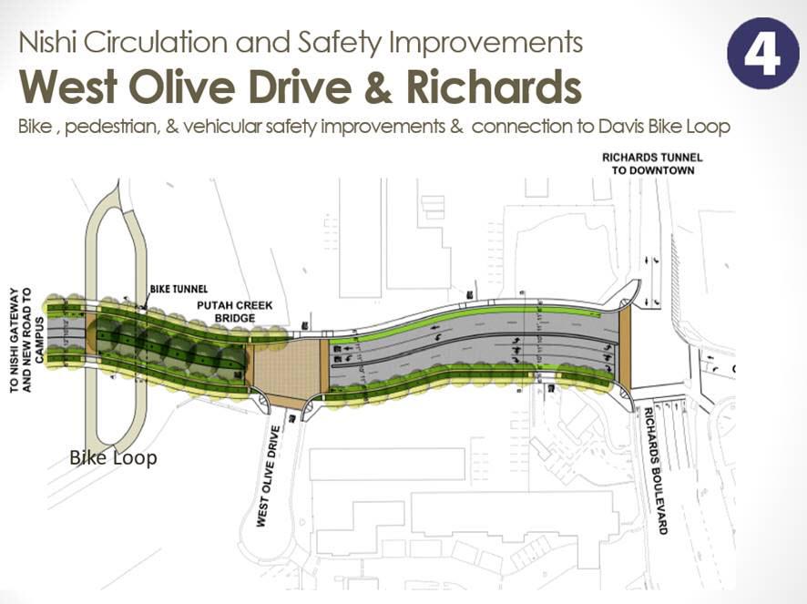 West-Olive-Nish-Improvements