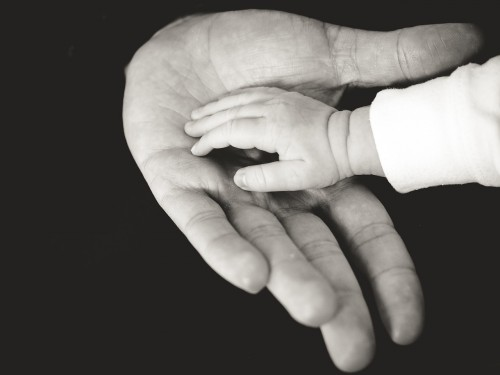 child-dependency-court