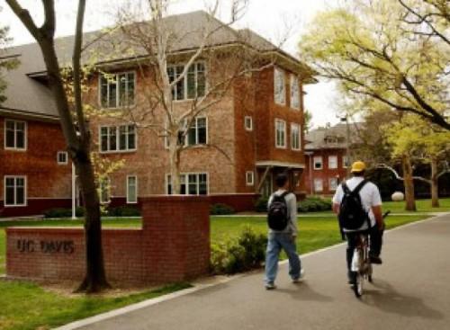 ucdavis-campus