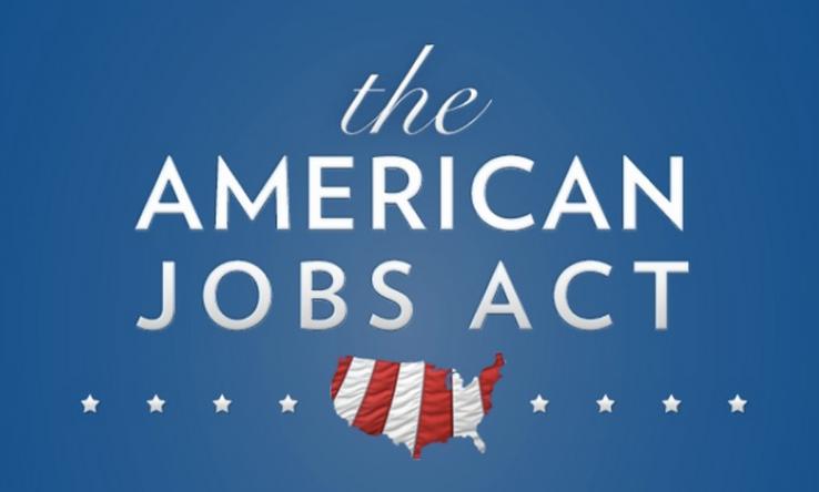 Am-Jobs-Act