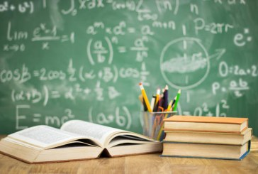 Monday Morning Thoughts: Did the School Board Shoot Too Low?
