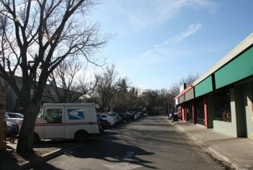Analysis: Davis Lags in Per Capita Retail Sales