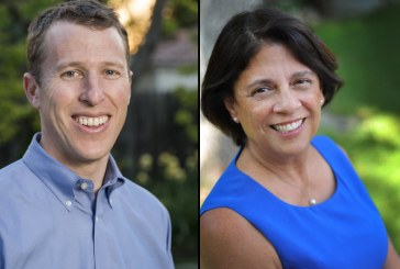 Analysis: Closer Examination of Assembly Race and Demise of Dan Wolk