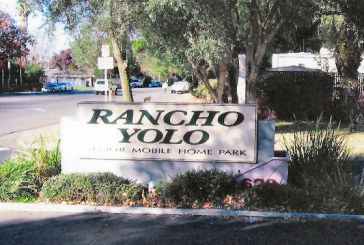 Council to Receive Information on Proposed Mobile Home Park Relocation Impact Ordinance