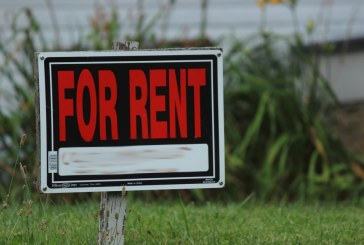 District Attorney's Office Warns of Rental Scam