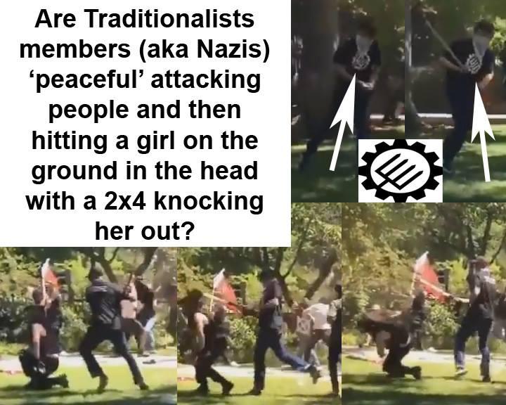 Anti-Fascist-2