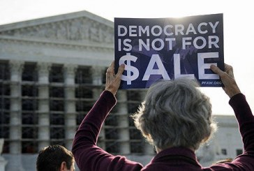 Full Disclosure of Campaign Spending – An Antidote to Super PACs and Dark Money?