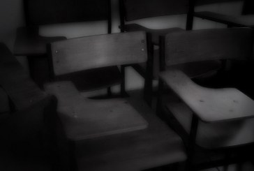 Reoccurring Violence: Barriers in Special Needs Education