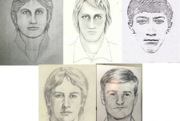 Prime Suspect in Unsolved Davis Rapes from 1978 Believed to be East Area Rapist