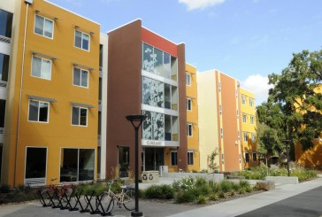 "UCD Needs to ""Step-Up"" Like Other UCs to Build Far More On-Campus Housing"