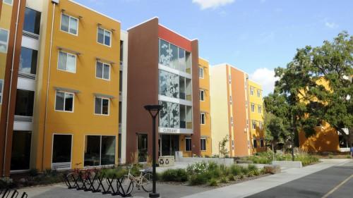 Student-Housing-5