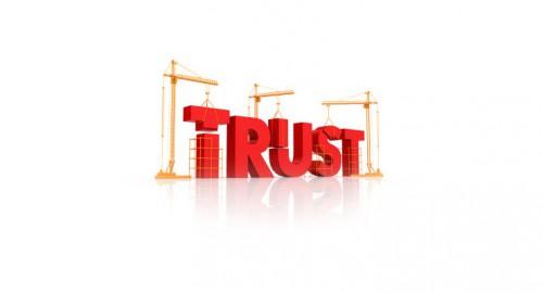 build-trust-slide