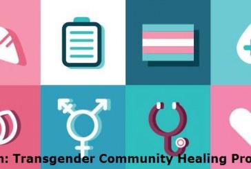 UCD Alum Establishes Transgender Health Organization