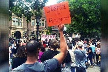 Philando Castile Should Still Be Alive