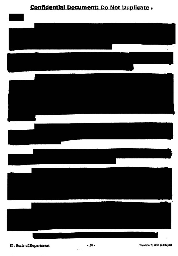 Redaction-Fire