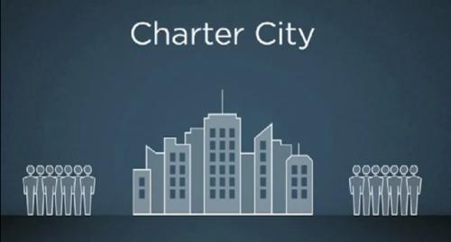 Charter_City