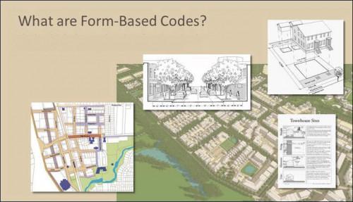 Form-Based-Codes-1