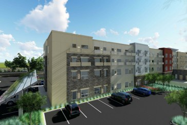 Guest Commentary: Why the Hyatt House Proposal Should Be Rejected by the Davis City Council
