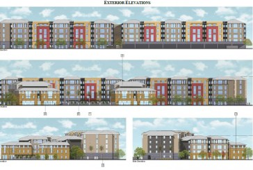 Commentary: Why LincolnLift Represents an Innovative Approach to Affordable Student Housing