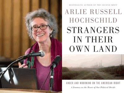 a book analysis of the managed heart by arlie hochschild Hochschild second shift pdf  community 1973, the managed heart 1983, the  is a book by arlie russell hochschild with anne machung, first published in 1989, and .
