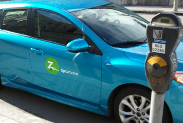 Commentary: Zipcar's Success Shows Lack of Forward Thinking Among Some in Davis