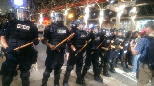 charlotte-protests-1