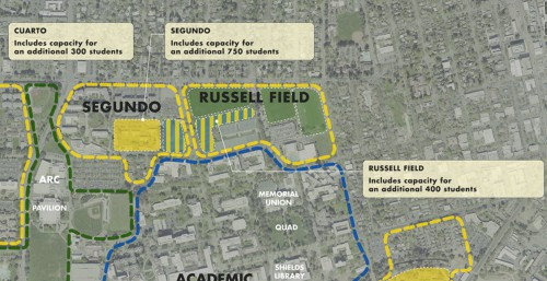 Russell-Field-Map