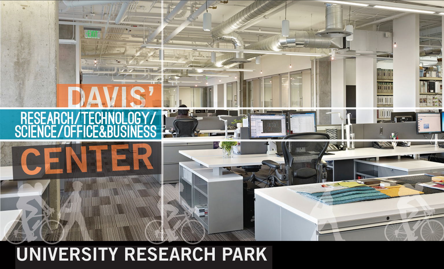 University-Research-Park