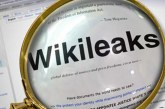 My View: Why WikiLeaks Seals Our Fate in a World with No Privacy