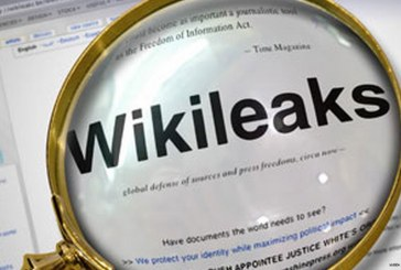 Did WikiLeaks Act Appropriately During the Election?