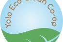 Yolo Eco-Clean Cooperative Kick-Off!