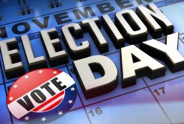 Election Day – Open Thread