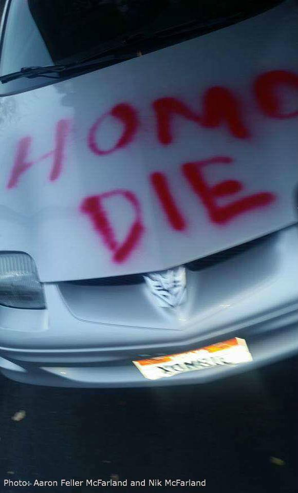 Homo-die