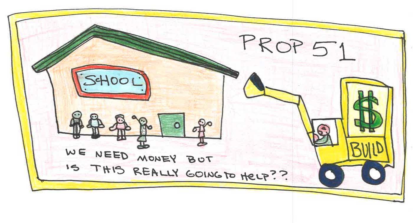 Prop51.web