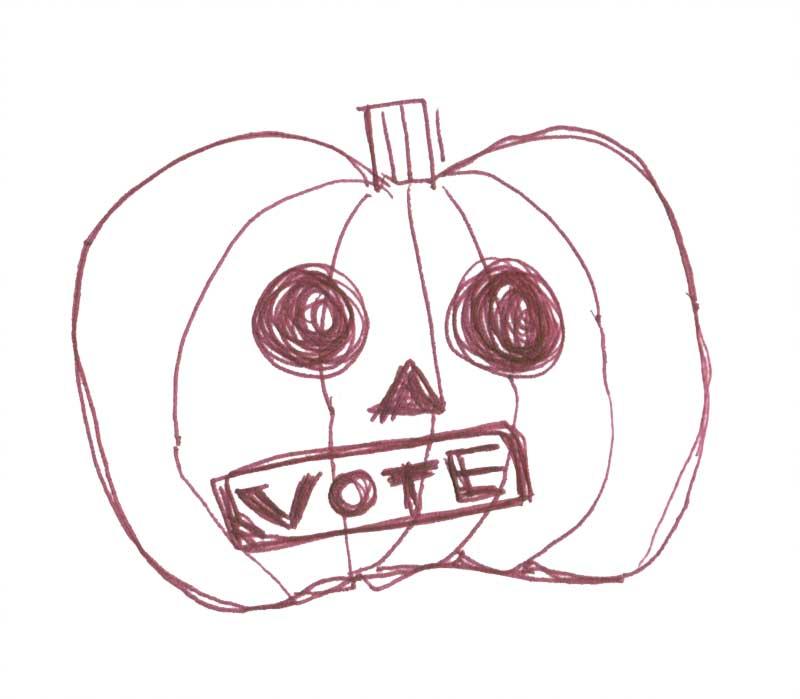 pumpkin.web