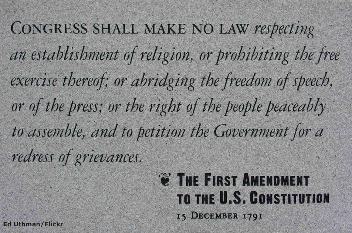 first-amendment-graphic
