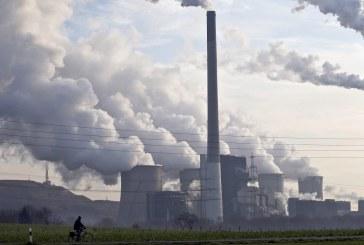 Congressman John Garamendi: Congress Must Protect the EPA