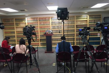 DA Announces New Charges for Frank Rees in Death of Baby