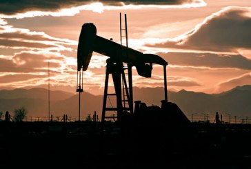 Letters to Aguiar-Curry and Dodd on Moving to a Green Economy and Fracking