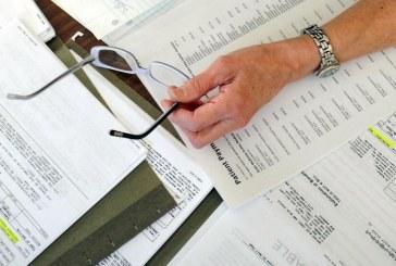 Impact of AHCA on Health Care Access